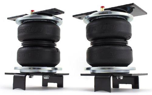 AIR LIFT 57228 A/C Compressor