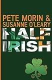 img - for Half Irish book / textbook / text book