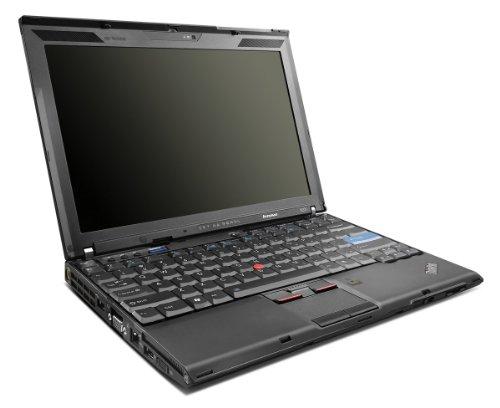 ibm-lenovo-x201-intel-core-i5-24ghz-121-laptop-windows-7-professional