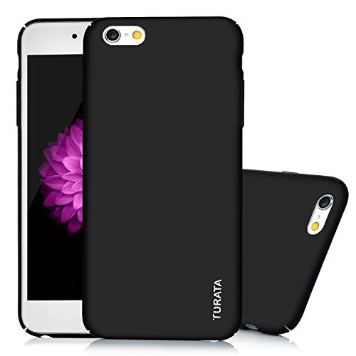 funda-iphone-6-iphone-6s-turata-carcasa-cover-case-calidad-pintado-de-superficie-anti-deslizante-ace