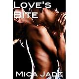 Love's Biteby Mica Jade
