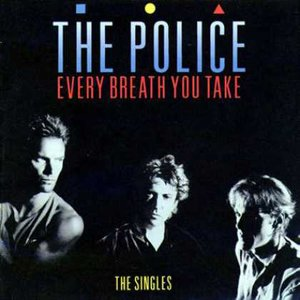 The Police - Capital Gold Legends Iii - Zortam Music