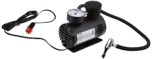 Unitec-10924-Kleinkompressor-Manometer-bis-18-bar