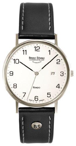 bruno-scholne-glashutte-17-13105-221-orologio-uomo