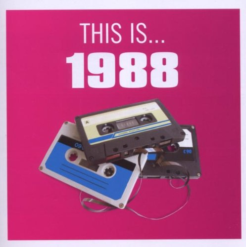 This Is…1988