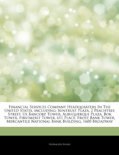 articles-on-financial-services-company-headquarters-in-the-united-states-including-suntrust-plaza-2-