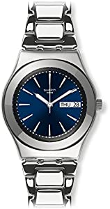 Watch Swatch Irony Medium YLS713G GRANDE DAME