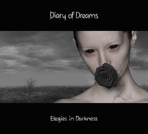 Elegies In Darkness front-358649