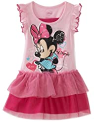 Amazon: Disney Girls Clothing & Accessories 50% OFF or More