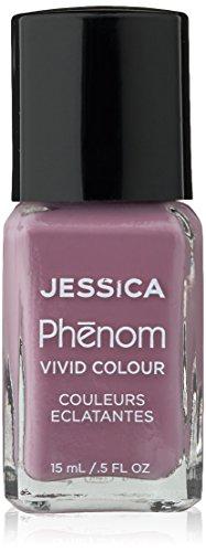 jessica-phenom-vivid-colour-vintage-glam-15-ml