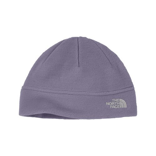 The North Face Standard Issue Beanie 2014
