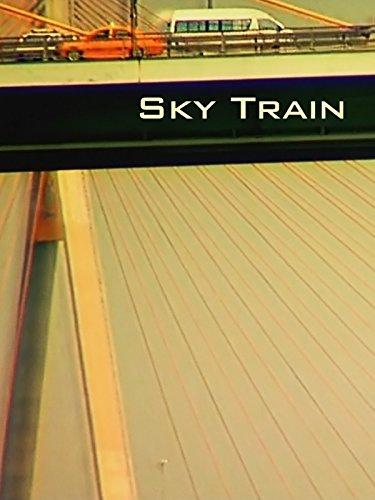 Sky Train
