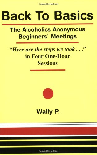 back-to-basics-the-alcoholics-anonymous-beginners-meetings