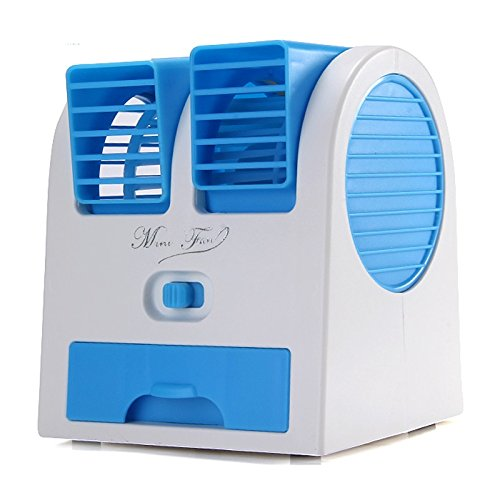 Absales-Mini-Fragrance-Air-conditioner-Cooling-Fan