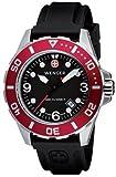 Wenger - Men's Watches - Aquagraph 1000m - Ref. 72233