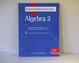 Printables Holt Algebra 2 Worksheet Answers holt algebra 2 answer key worksheets free step mcdougal worksheet
