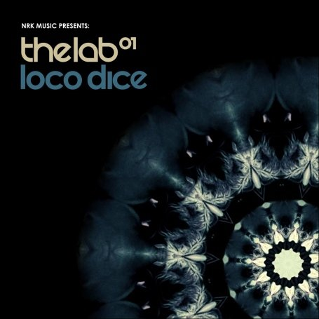 01 - Lab 01: Locadice-Mixed - Zortam Music
