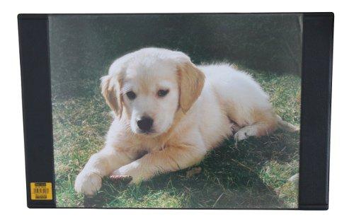 idena-350106-schreibunterlage-hund