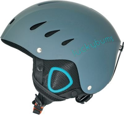 new-lucky-bums-adult-ski-and-snowboard-helmet-matte-steel-blue-xl-by-lucky-bums