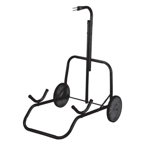 Bear Bow A5000 Wheeled Target Stand
