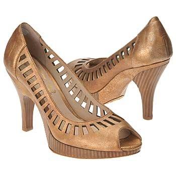 Wedding Shoes: MODERN VINTAGE Women's Malory-Modern Vintage Wedding Shoes-Modern Vintage Wedding Shoes: MODERN VINTAGE Women's Malory-Pump Wedding Shoes