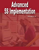 Advanced 5S Implmentation