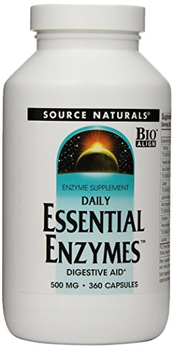 source-naturals-daily-essential-enzymes-500mg-360-capsules