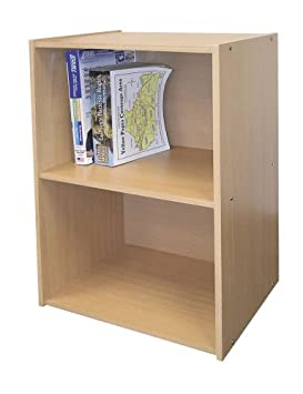 Does The Bookshelf Have A Place In The Modern Home Lisnews