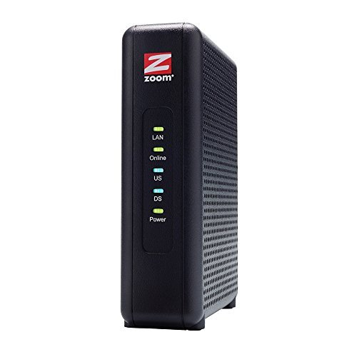 zoom-5345-docsis-30-high-speed-cable-modem-black