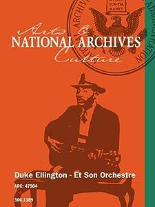 Duke Ellington - Et Son Orchestre