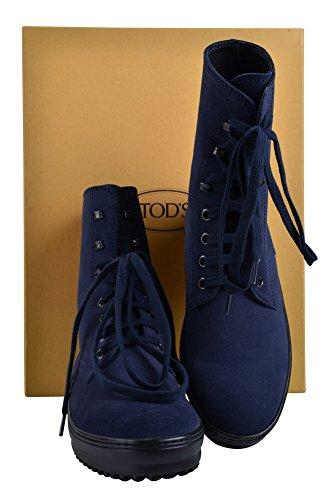 tods-damen-schuhe-leder-blau-35