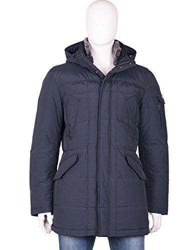 woolrich-abrigo-negro-xx-large