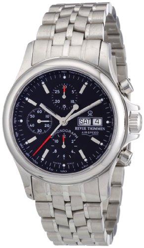 revue-thommen-herrenarmbanduhr-airspeed-heritage-chronograph-170816134