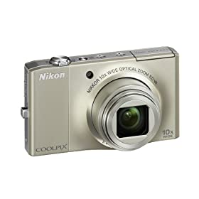 Nikon Coolpix S8000 Review 41VdR7DXfPL._AA280_