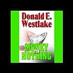 Money for Nothing | Donald Westlake