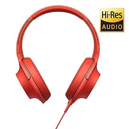Sony-MDR-100AAP-On-the-Ear-Headset