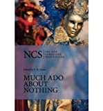 img - for Much Ado About Nothing (New Cambridge Shakespeare) (Paperback) - Common book / textbook / text book