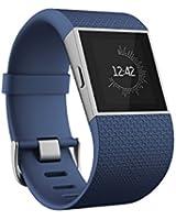 Fitbit Surge Montre de fitness