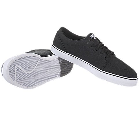 galleon nike s nike satire canvas skate shoes 11