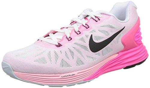 Nike Lunarglide+ Damen