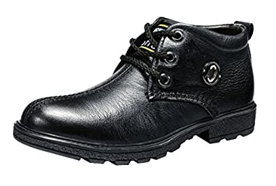 Discount Men's Fashion Shoes Mulinsen Daily Leisure Men s