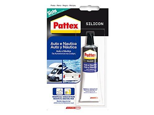 henkel-silicone-mastic-acetique-pattex-auto-et-marine-noir-60ml-henkel-pattex-1509230-blister-de-cou