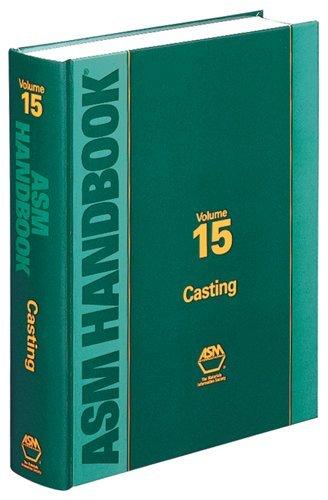 asm-handbook-casting-2008-v-15-asm-handbooks