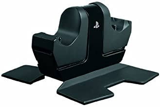 PowerA DualShock 4 Controller Charging Station for PlayStation 4