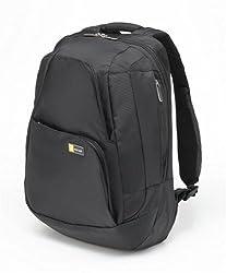 Laptop backpack TKB-15BLK