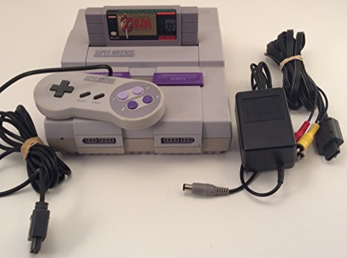 Cheap consoles video games categories retro gaming - How much is a super nintendo console worth ...