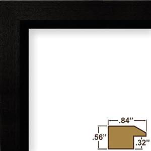 22 x 34 poster frame michaels