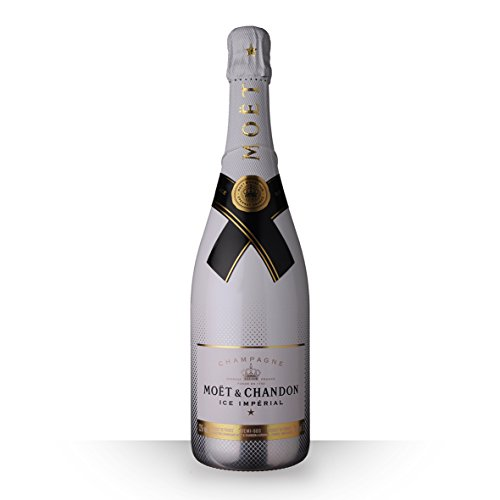 moet-et-chandon-ice-imperial-brut-75cl