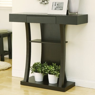 Finley Console Table front-799805