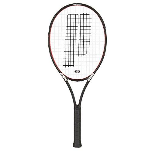 Prince Textreme Warrior 107T Tennis Racquet